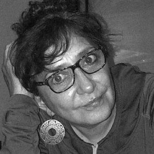 Quieren que la Casa de la Mujer de Ushuaia (Argentina) lleve el nombre de Mara Martín
