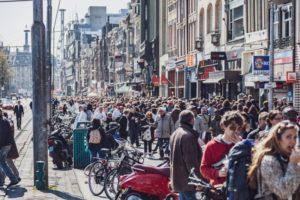 Chile: La estupidez humana