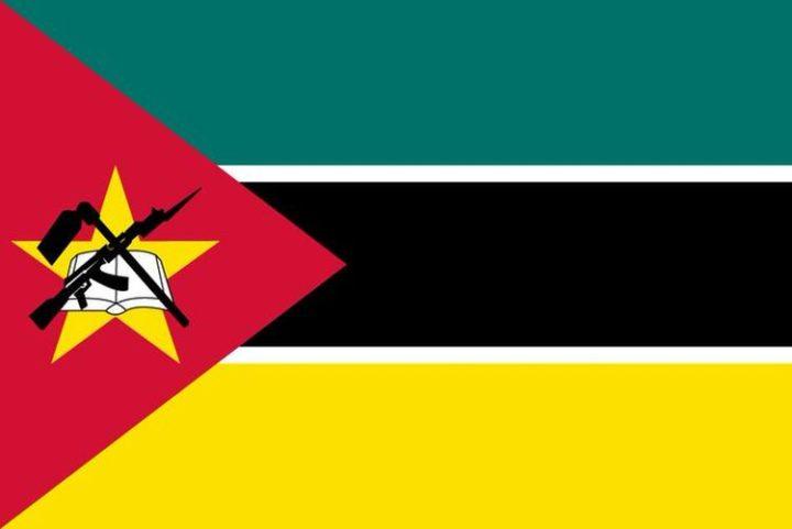 Mosambik unterzeichnet den Atomwaffenverbotsvertrag