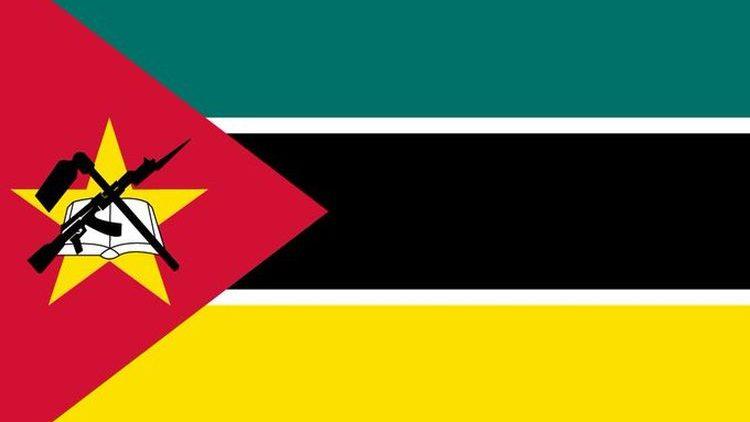 Le Mozambique signe le Traité sur d'interdiction des armes nucléaires (TIAN)