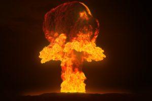 Hiroshima e Nagasaki: mai più