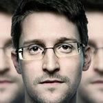 Snowden, juzgado en Virginia