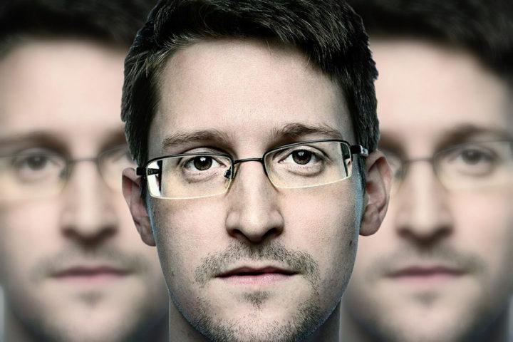 Snowden sotto processo in Virginia