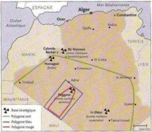 Otras pandemias sufrieron y sufren los saharauis