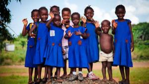 El Convenio de la OIT sobre el trabajo infantil logra la ratificación universal