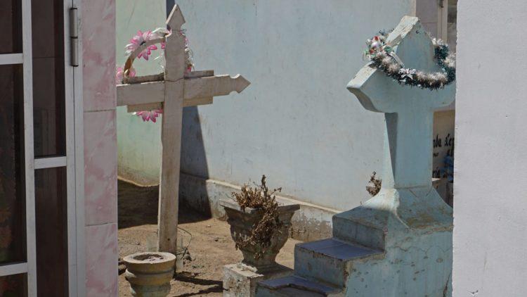 tumbas - Bo Lind Knudsen