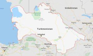 Nuovi progressi in materia di apolidia in Asia Centrale: anche il Turkmenistan tra i Paesi che promuovono la registrazione universale delle nascite