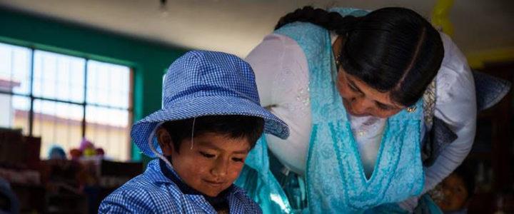 CEPAL y UNESCO analizan desafíos para la educación que ha traído la pandemia en América Latina y el Caribe