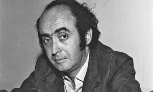 """Conteúdos sobre o golpe de 64, Vladimir Herzog e Rubens Paiva """"somem"""" de site da EBC"""