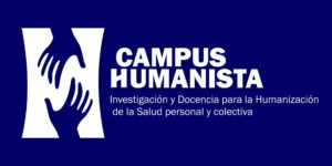 «Humanist Campus»: έρευνα και διδασκαλία για τον εξανθρωπισμό της προσωπικής και συλλογικής υγείας