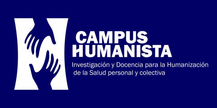 """Nasce il """"Campus Umanista"""" – Ricerca e insegnamento per l'umanizzazione della salute personale e collettiva"""