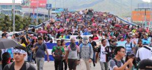 """Honduras: """"No me arrepiento de nada y la persecución me hizo más fuerte"""""""