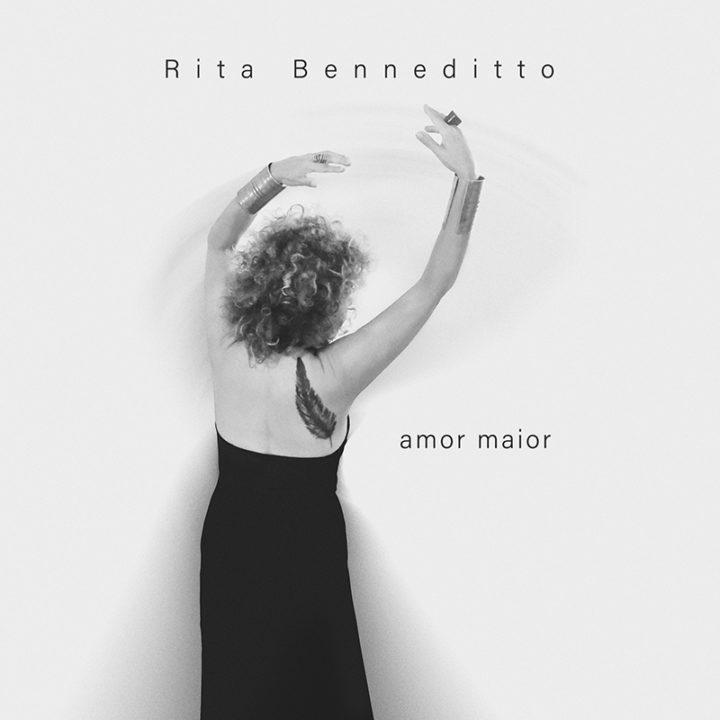 (2020) AmorMaior_RitaBenneditto