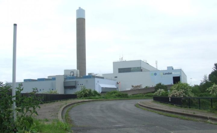 Say no to Rivenhall incinerator