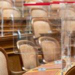 Corona-Pandemie: Lobbyisten haben Nachholbedarf