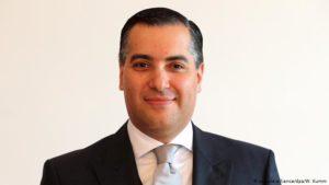 """Νέος Πρωθυπουργός Λιβάνου: """"είναι ώρα δράσης"""""""