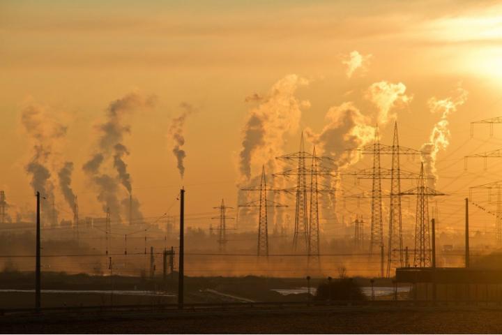 Clima: danni economici più alti del previsto