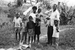 Quilombos: Orte der Selbstermächtigung