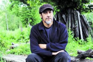 Renommierter Literaturpreis geht zum ersten Mal an einen Mapuche