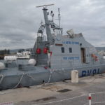 Cyprus: Asylum Seekers Summarily Returned