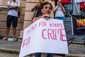 Justiça Global denuncia mineradoras no MA e MG em sessão da ONU