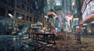 El realismo en el cine: el modernismo y el postmodernismo. Parte III