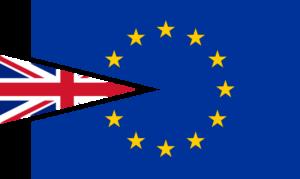 A Grã-Bretanha de Volta ao Passado