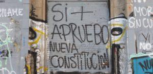 Chile: El fraude de los dos tercios