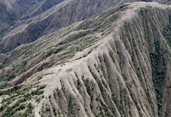 Cordillera-Ituango_Foto-Donaldo-Zuluaga
