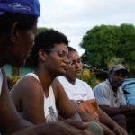 After documenting land grabs in their reserve, 18 indigenous and black leaders detained in Nicaragua