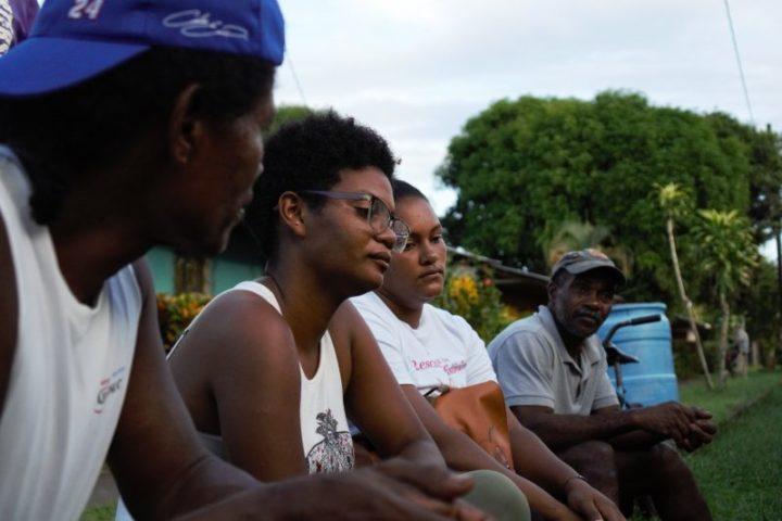 Após registrar invasão em sua reserva, 18 líderes indígenas e negros são detidos na Nicarágua