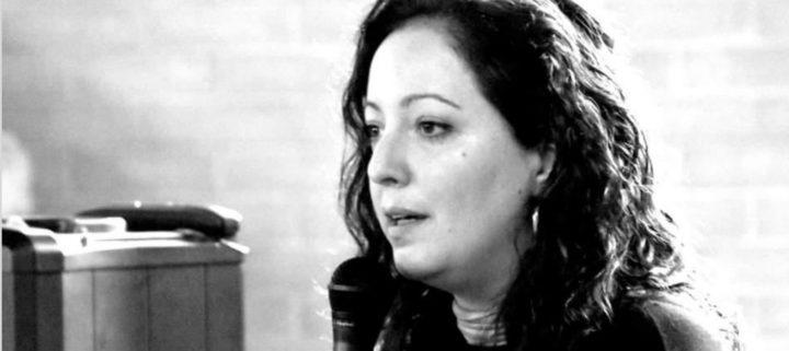 Amnesty International condanna l'arresto dell'attivista No Tav Dana Lauriola