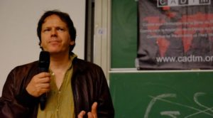 David Graeber à propos de «Occupy Wall Street» et «Strike the Debt»