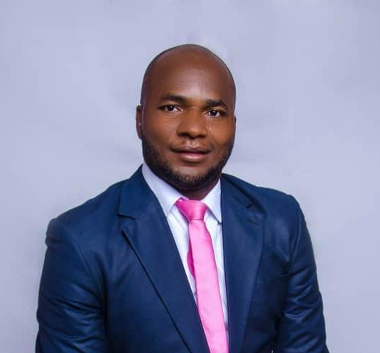 La gioventù nigeriana e le sfide del futuro