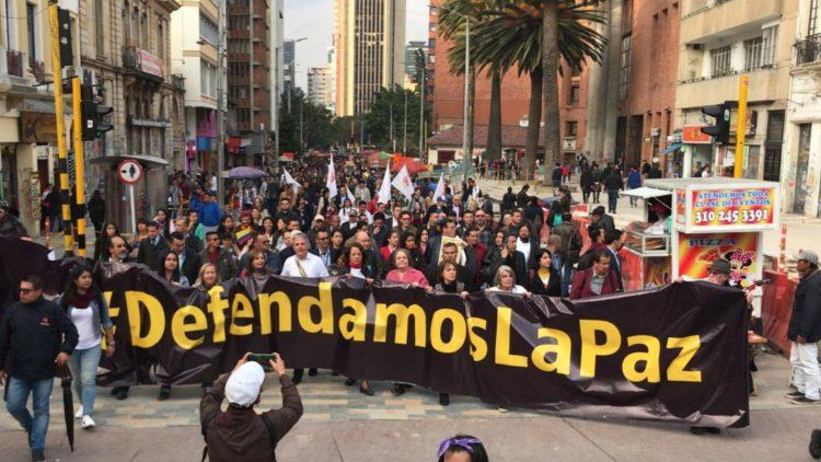 Encuentro_Internacional_por_la_Paz