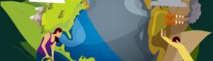 25S: Justicia Climática para salir de las Crisis