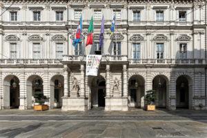 Elezioni Torino, Covid-19: scandalo sulle sanificazioni dei seggi?