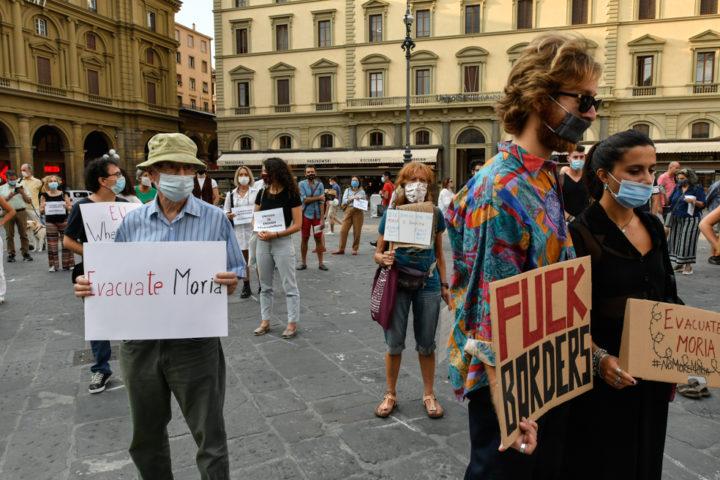 FirenzexMoria-CesareDagliana02