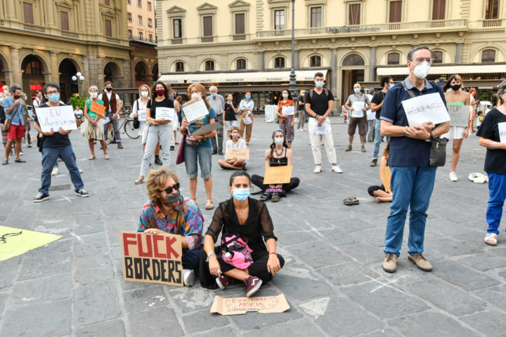 FirenzexMoria-CesareDagliana06