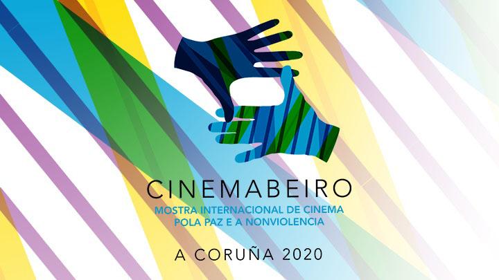 Comunicado de CINEMABEIRO, I Mostra Internacional de Cinema pola Paz e la Nonviolencia