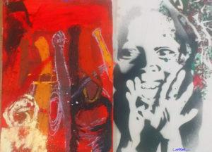 Brasil. 7 de setiembre: Día del Grito de los excluidos