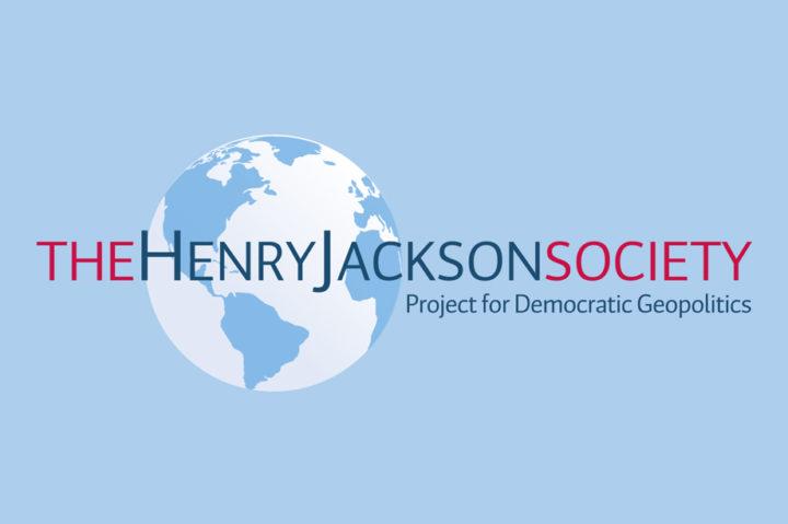 Die Henry Jackson Society und die Verflechtungen mit der britischen Politik im Fall Julian Assange