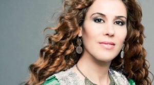 Processo in Turchia contro la cantante di Colonia: Hozan Cane deve essere rilasciata