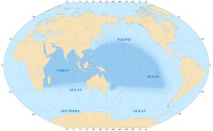 Deutschland im Indo-Pazifik (I)