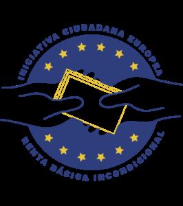 25 septiembre: Comienza la recogida de firmas para la Iniciativa Ciudadana Europea por una renta básica incondicional