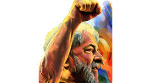 Lula da Silva: Brasilien brauchen einen neuen Gesellschaftsvertrag unter allen Brasilianern