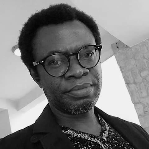Nigerian Postcard: Biafra's Quest for Self-Determination