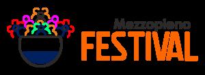 Festival Mezzopieno: credere nel mondo e negli esseri umani