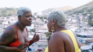 Festival de cinema debate direitos humanos, gênero e racismo