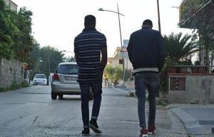 """""""Persone, non numeri"""", parte la campagna che racconta le storie di chi fugge dall'inferno libico"""
